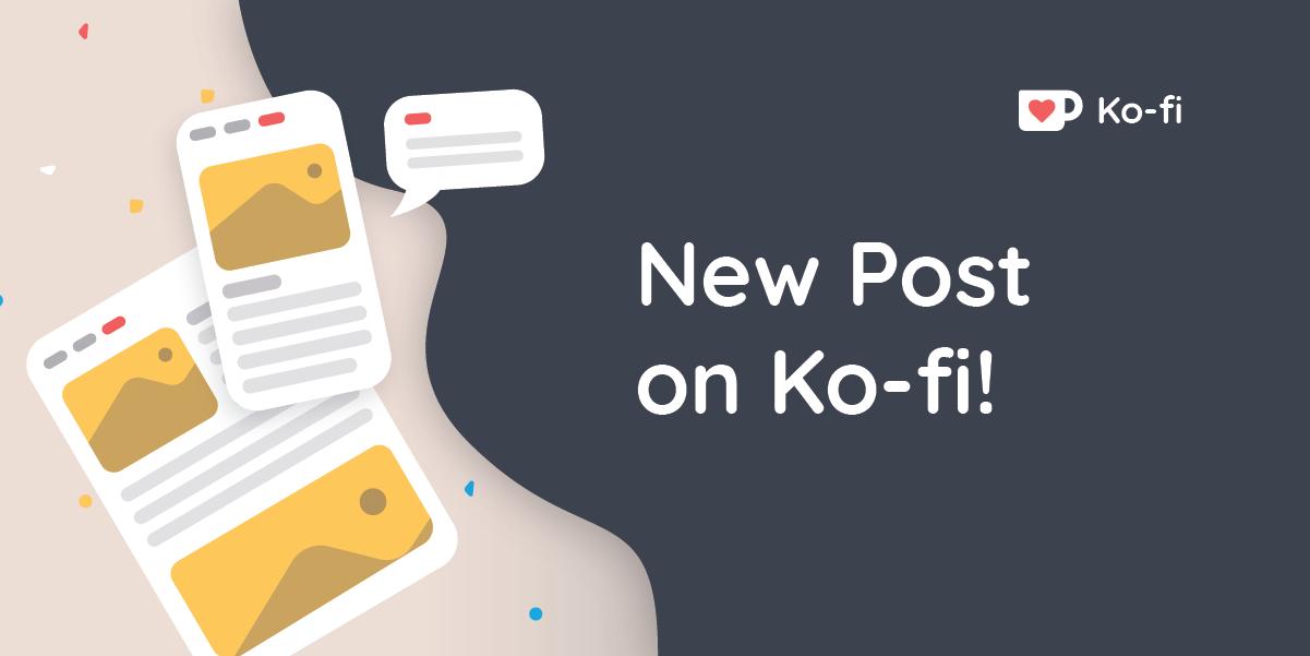 www.ko-fi.com